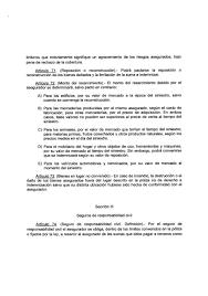 COMUNICACIÓN Y VIABILIDAD AMBIENTAL DE LOCALIZACIÓN U201cPARQUE