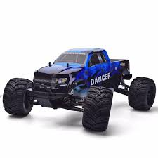 Aliexpress.com : Buy HSP 1/6 Scale RC TRUCK 94650 2.4GHz Rc Nitro ... Buy Bestale 118 Rc Truck Offroad Vehicle 24ghz 4wd Cars Remote Adventures The Beast Goes Chevy Style Radio Control 4x4 Scale Trucks Nz Cars Auckland Axial 110 Smt10 Grave Digger Monster Jam Rtr Fresh Rc For Sale 2018 Ogahealthcom Brand New Car 24ghz Climbing High Speed Double Cheap Rock Crawler Find Deals On Line At Hsp Models Nitro Gas Power Off Road Rampage Mt V3 15 Gasoline Ready To Run Traxxas Stampede 2wd Silver Ruckus Orangeyellow Rizonhobby Adventures Giant 4x4 Race Mazken