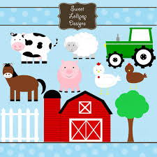 Barn Clipart Farm Scene - Pencil And In Color Barn Clipart Farm Scene Farm Animals Living In The Barnhouse Royalty Free Cliparts Stock Horse Designs Classy 60 Red Barn Silhouette Clip Art Inspiration Design Of Cute Clipart Instant Download File Digital With Clipart Suggestions For Barn On Bnyard Vector Farm Library