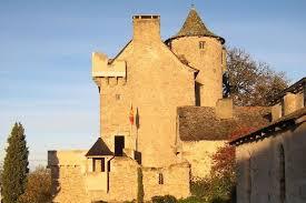 chambre hote aveyron chambres d hôtes au château en aveyron parc piscine charme et
