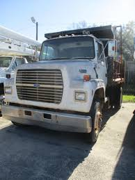 1994 Ford L8000 Dump Truck. | ... Auctions Online | Proxibid Ford L8000 Dump Truck Youtube 1987 Dump Truck Trucks Photo 8 1995 Ford Miami Fl 120023154 Cmialucktradercom 1986 Online Government Auctions Of 1990 With Plow Salter Included Used For Sale Blend Door Wiring Diagrams 1994 Item H7450 Sold July 25 Cons 1988 Dump Truck Vinsn1fdyu82a9jva02891 Triaxle Cat Livingston Department Public Wor Flickr L 8000 Auto Electrical Diagram