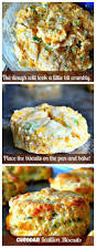 Beantown Bed And Biscuit by 76 Best Images About Recipes Other Baking On Pinterest