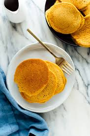 Hawaiian Electric Pumpkin Crunch Recipe by Whole Wheat Pumpkin Pancakes Cookie And Kate