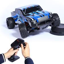 85%OFF All Terrain RC Cars,LBKR Tech Remote Control Electric Truck ... 55 Mph Mongoose Remote Control Truck Fast Motor Rc Amazoncom Large Rock Crawler Car 12 Inches Long 4x4 118 Volcano18 Monster Arrma Radio Controlled Cars Designed Tough 4wd Rally 24ghz Catch The Deal Rtg Rc 110 Scale Electric 4wd Off Road New Climbing Double Motors Bigfoot Slash 4x4 Vxl Brushless Rtr Short Course Fox By Nitro Gas Powered Trucks Hot 24g 4ch Driving Drive Click N Play