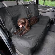 Dog Seat Cover   Kurgo Bench Seat Cover Dog Seat Cover Source 49 Od2go Nofur Zone Bucket Car Petco Tucker Murphy Pet Farah Waterproof Reviews Wayfair The Best Covers For Dogs And Pets In 2019 Recommend Covercraft Canine Custom Paw Print Cross Peak Lantoo Large Back Hammock Cuddler Brown Baxterboo Amazoncom Babyltrl With Mesh Protector Cars Aliexpresscom Buy 3 Colors Waterproof With Detail Feedback Questions About Suede Soft Dog Seat Covers Closeout Nonslip Anti Scratch