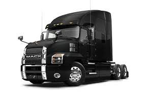 100 Mack Truck Models All About Semi S Kidskunstinfo