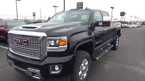 18G148 2018 GMC Sierra 3500HD Denali For Sale Columbus Ohio - YouTube Ricart Ford New Dealership In Groveport Oh 43125 Commercial Trucks For Sale Performance Expediters Fyda Freightliner Columbus Ohio Porchetta Street Eats In Used On Featured Car Offers Toyota West Galloway Mack Buyllsearch 2018 Tacoma Serving 56 Auto Sales Circville Isuzu Bobs Canton Cars Service