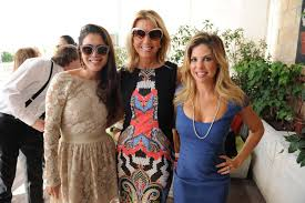 Nikki Simkins And Ines Rivero Host Shop Bazaar At Soho Beach House ... Scott Mcgillivray Hgtv Tax Tips For Airbnb Hosts In Canada Moneysense Mcgillivrays Small Space Hacks Popsugar Home Want To Be A Landlord Income Property Star Has Advice 5 Things You Didnt Know About Brothers Jonathan Kitchen Is Your Homes Hottest Real Estate Toronto Best 25 Host Ideas On Pinterest Guest Room Video Biography Irelands Figures 6500 Guests And 27 Million Income How Add Value Your 9781443452625