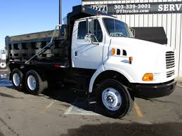 New And Used Trucks For Sale On CommercialTruckTrader.com 2001 Ford F650 Extended Cab 44k Godwin Dump Body 7 Speed Manual 72l Dana Littlepage Sexton Sales Codinator Galion Truck New Godwin 300u Dump Body For Sale 578194 400t 578195 Home 2016 Gibsonia Pa 5001380483 Img_1163 Cassone And Equipment Sales Custom Fabricated Bodies Intercon Wikipedia For Sale N Trailer Magazine Img_1164 9 Contractor L Pack Httpwwwierntruckcom