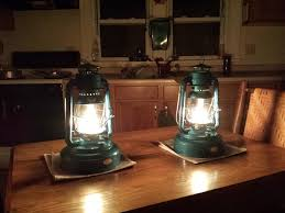 Aladdin Lamp Oil Shelf Life by Liquid Fuel Lanterns Page 4