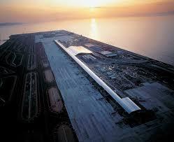Kansai Airport Japan Sinking by Best 25 Kansai International Airport Ideas On Pinterest