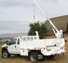 Image Result For Hydraulic Pickup Crane | Log LIft Hydraulic ... Lifting The Bed With A Engine Hoist To Get Fuel Pump For Sale Economy Mfg Maxxhaul Receiver Hitch Mounted Crane 1000 Lbs Capacity Amazon Saturday 1965 Chevy 60 Farm Truck With Hoist Kansas Mennonite Relief Sale 8540_inuse1_fullsizejpg 12001092 Metal Fab Ideas Pinterest Ohhh My Aching Back Bee Culture Intertional 4900 Flatbed Ag Industrial Aerial Lifts Alburque New Mexico Clark Equipment