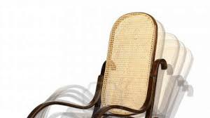 Chair Caning Instructions Youtube by Instructions For A Braided Chair Seat Youtube