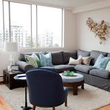 Gray Sectional Sofa Ashley Furniture by Gray Sectional Sofa Ashley Furniture Reference Ideas For