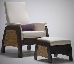 Dutailier Nursing Chair Replacement Cushions by Dutailier Rocking Chair Glider Dutailier Rocking Chair Glider
