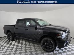 New 2018 RAM 1500 Big Horn Crew Cab In Vancouver #R18433 | Dick ... 2018 Ram Promaster 1500 Dick Hannah Truck Center Vancouver 2019 Irl Intertional Centres Idlease Isuzu Trucks Bm Sales Used Dealership In Surrey Bc V4n 1b2 New And Heavy Langley Harbour Pacific Coast Groupvolvomackused Semi Preowned Vehicles For Sale 9 Tips Starting A Food Small Business Northside Ford Inc Dealership Portland Or