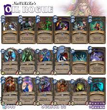 251 best hearthstone images on pinterest decks budget and drawing