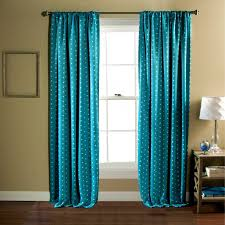 96 Inch Curtains Walmart by Bathroom Handsome Turquoise Curtains Home And Textiles Ombre