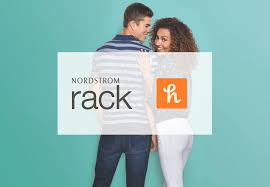 3 Best Nordstrom Rack Coupons, Promo Codes - Sep 2019 - Honey Scca Track Night In America Performance Rewards Tire Rack Caridcom Coupon Codes Discounts Promotions Ultra Highperformance Firestone Firehawk Indy 500 Near Me Lionhart Lhfour This Costco Discount Offers Savings Up To 130 Mustang And Lmrcom Buyer Coupon Codes Nitto Kohls Junior Apparel Center 5 Things Know About Before Getting Coinental Tires Promotion Ebay Code 50 Off Michelin Couponsuse Coupons To Save Money