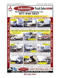 100 Jukonski Truck Equipment Post 12 13 2014 By 1ClickAway Issuu