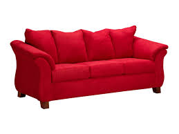 Value City Red Sectional Sofa by Furniture Value City Furniture Grand Rapids Mi Value City