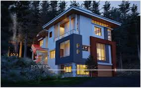 100 Modern House India 49 Choice Small Exterior Design In Scheme Only1degreeorg