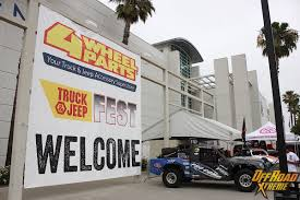 Deals, Rigs, And Customers Rock The 4 Wheel Parts Truck & Jeep Fest ... 4 Wheel Parts Dont Miss Atlanta Truck Jeep Fest Facebook Denver Garage Amino Orlando Gaylord Palms Resort Cvention Center San Mateo Recap Youtube Zone At The Bantam Blog And Fest Ontario Ca 11jun16 Houston Tx Trsamerican Auto Westin Automotive On Twitter Happening Now 4wheelparts Jeepfest 22425 Tacoma World Home Toledo 2018