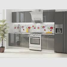 meuble cuisine soldes solde meuble cuisine pour idees de deco de cuisine fraîche attrayant