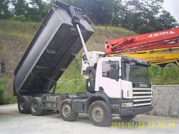 DREAM WALLPAPERS: Buy Used Trucks Dump Trucks Unique For Sale In Nc Picture Design Truck Nj Used Depaula Chevrolet Buy A Car Sedan Or Suv Phoenix Area Want To Sell Your Used 44 2wd Pickup Truck In Ldon Ontario Hollingsworth Auto Sales Of Raleigh Nc New Cars Edmton Specials Crossline Yellowhead Steps How Buy Car Parts Royal Trading Lovely Chevy Oregon 7th And Pattison For Prices India Should You Next Work Trucks Sale Online By Best 2018 Carbuyer Featured And At Huebners Carrollton Oh