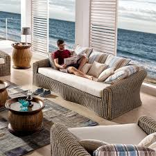 canapé tissus haut de gamme canapé de salon haut de gamme avec coussin tissu au choix malaggar