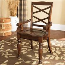 Dining Chairs by Ashley Furniture