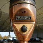 Charmglow Patio Heater Thermocouple by Charmglow Patio Heater Thermocouple House Photos Perfect