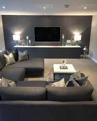 wohnzimmer interior interior design living living
