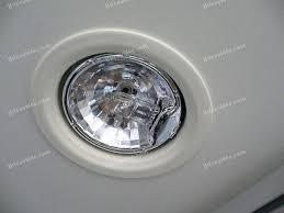 eclairage salle de bain ikea meuble lavabo portes tiroirs