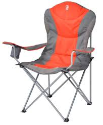 Thermarest Trekker Lounge Chair by Camping Chairs Outdoor Portable Folding Chairs Go Outdoors