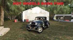 Forza Horizon 3 Hot Wheels Barn Find Guide - YouTube Barn Finds Buried Tasure Coming In The September 2017 Hot Rod Chevrolet 1952 Chevy Truck Rat Rod Hot Barn Find Project 1961 Corvette Sees Light Of Day After 50 Years Network Patina Doesnt Begin To Describe Finish On This Barnfind 1932 The Builds Tishredding Performance A 1972 Bearcat Beater 1918 Stutz Httpbnfindscombearcat 1948 Convertible Woody Find Three Rodapproved Projects Under 5000 Oldschool Rods Built Onecar Garage Mix Of Old And New 1934 Ford 5 Window