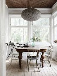 40 best table light chairs images on dining