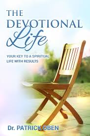 The Devotional Life EBook Di Patrick Oben - 9781732029712 | Rakuten Kobo Orren Ellis Nunez Commercial Stacking Patio Ding Chair Reviews Auktion Eertainment Memorabilia Cluding Animation Art Am 2601 Timber Ridge Folding Camping Wagoncart Pzdeals Get 25 Off Our Favorite Woolrich Blanket Insidehook Perry Mens Park Avenue Trifold Wallet Black One Size At Up To 50 Off Select Massage Chairs The Devotional Life Ebook Di Patrick Oben 81732029712 Rakuten Kobo Drayton Metal Bench Ebay Bertoia Plastic Side Knoll Studio Dece Soto Apartment Joybird