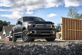 25 Best Cars Under $50,000 - Gear Patrol What Cars Suvs And Trucks Last 2000 Miles Or Longer Money Wkhorse Introduces An Electrick Pickup Truck To Rival Tesla Wired Ford Fseries Celebrating Its 38th Year At 1 With Toby Keith Good 2018 Chevrolet Silverado 1500 Canada Quality Amp Research Powerstep Running Boards Best Of All Time Inspirational Used Toyota Dealership New Selling Yeah Motor Fords 1000 Pickup Truck Is A Luxury Apartment That Can Tow Faster Than Corvette Gmcs Syclone Sport Ce Hemmings Daily Best Trucks Of All Time Youtube E4od Automatic