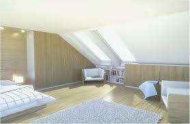 kleines schlafzimmer design caseconrad