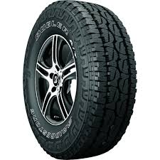 All-Terrain Truck Tire | Bridgestone Dueler AT Revo 3 Proline Sand Paw 20 22 Truck Tires R 2 Towerhobbiescom 20525 Radial For Suv And Trucks Discount Flat Iron Xl G8 Rock Terrain With Memory Foam Devastator 26 Monster M3 Pro1013802 Helion 12mm Hex Premounted Hlna1075 Bfgoodrich All Ko2 Horizon Hobby Cross Control D 4 Pieces Rc Wheels Complete Sponge Inserted Wheel Sling Shot 43 Proloc 9046 Blockade Vtr X1 Hard 18 Roady 17 Commercial 114 Semi