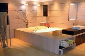 wellness atmosphäre bild 8 living at home