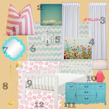 Zebra Rug Bedroom Inspo Pinterest Bedrooms Bedroom Inspo And