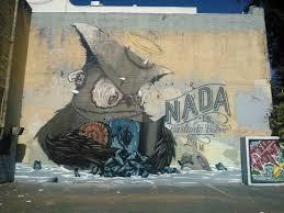 owl mural oakland ca street art pinterest street art and