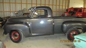 1949 Studebaker 2R5 Pickup Truck – Motor Vehicle Appraisal Service 1949 Studebaker Truck Dream Ride Builders 1947 Pickup Truck Dstone7y Flickr This Is Homebuilt Daily Driven And Can 12 Pickups That Revolutionized Design 34 Ton Of Fun 1952 2r11 1955 Pro Touring Metalworks Classic Auto Rm Sothebys 2r5 12ton Arizona 2012 Junkyard Tasure 2r Stakebed Autoweek Pickup Motor Vehicle Appraisal Service Santa Fe Sound 1963 Champ For Sale Gateway Cars