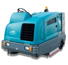 tennant floor cleaning machine rentals greater toronto with floor