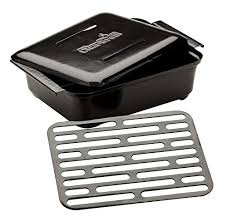 Char Broil Patio Bistro Electric Grill Cover by 13 Char Broil Patio Bistro 240 Cover Char Broil Patio