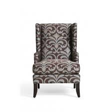 Bernhardt Cantor Fudge Sofa by Bernhardt Fudge 100 Top Grain Semi Aniline Leather Sofa Has