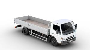 3D Model Mitsubishi FUSO Canter Open Body   CGTrader Keith Andrews Trucks Commercial Vehicles For Sale New Used Mitsubishi Fuso Super Great Dump Truck 3axle 2007 3d Model Hum3d Fuso Canter 7c18 3850 Wheelbase Duonic Chassis Iercounty 2012 Mitsubishifuso Fe180 Reefer Truck For Sale 590805 2002 Kau Diesel Engine 6 Speed Manual Daimler Begins Exports Of Madeinchennai Trucks To Indonesia 1994 Mt Ft418l Sale Carpaydiem Fj 16230 Testament Continuous Growth Offensive In Southern Eco Hybrid Light Nz Canter_flatbeddropside Year Mnftr 2015