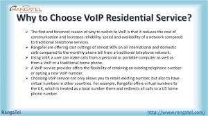 What Is VoIP Phone Service - YouTube Locate The Best Voip Phone Perth Offers By Davis Kufalk Issuu What Does Stand For Top10voiplist For Business Hosted Ip Solution Blackfoot Voice Over Phones Is Service Youtube A Multimedia Insider Is A Number Ooma Telo Home And Device Amazonca Advantages Of Services Ballito Fibre Internet Provider San Dimas 909 5990400 Itdirec Sip Application Introductionfot Blog Sharing Hot Telecom Topics